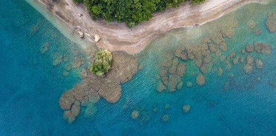 Vanuatu Submitting CBI Real Estate Option Bill to Parliament This Month