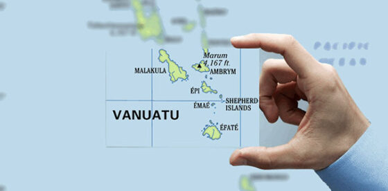 Bringing Transparency and Fair Pricing to the Vanuatu DSP